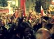 """Warszawa – """"Dbajmy o skarb wolnej Polski"""". Msza św. w intencji Ojczyzny i ofiar Smoleńska (wideo)"""