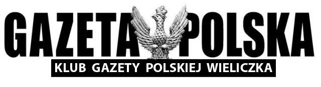 Wieliczka_logo