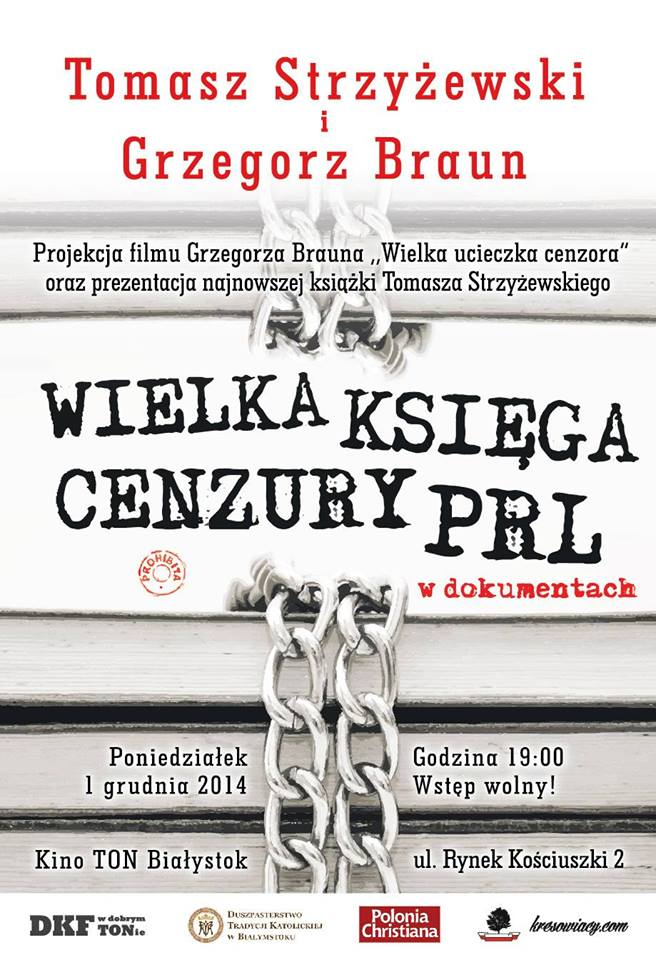 Bialystok_wielka ksiega_ braun strzyzewski