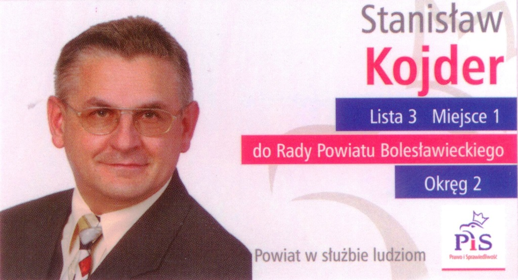 Boleslawiec_SKojder wybory2014