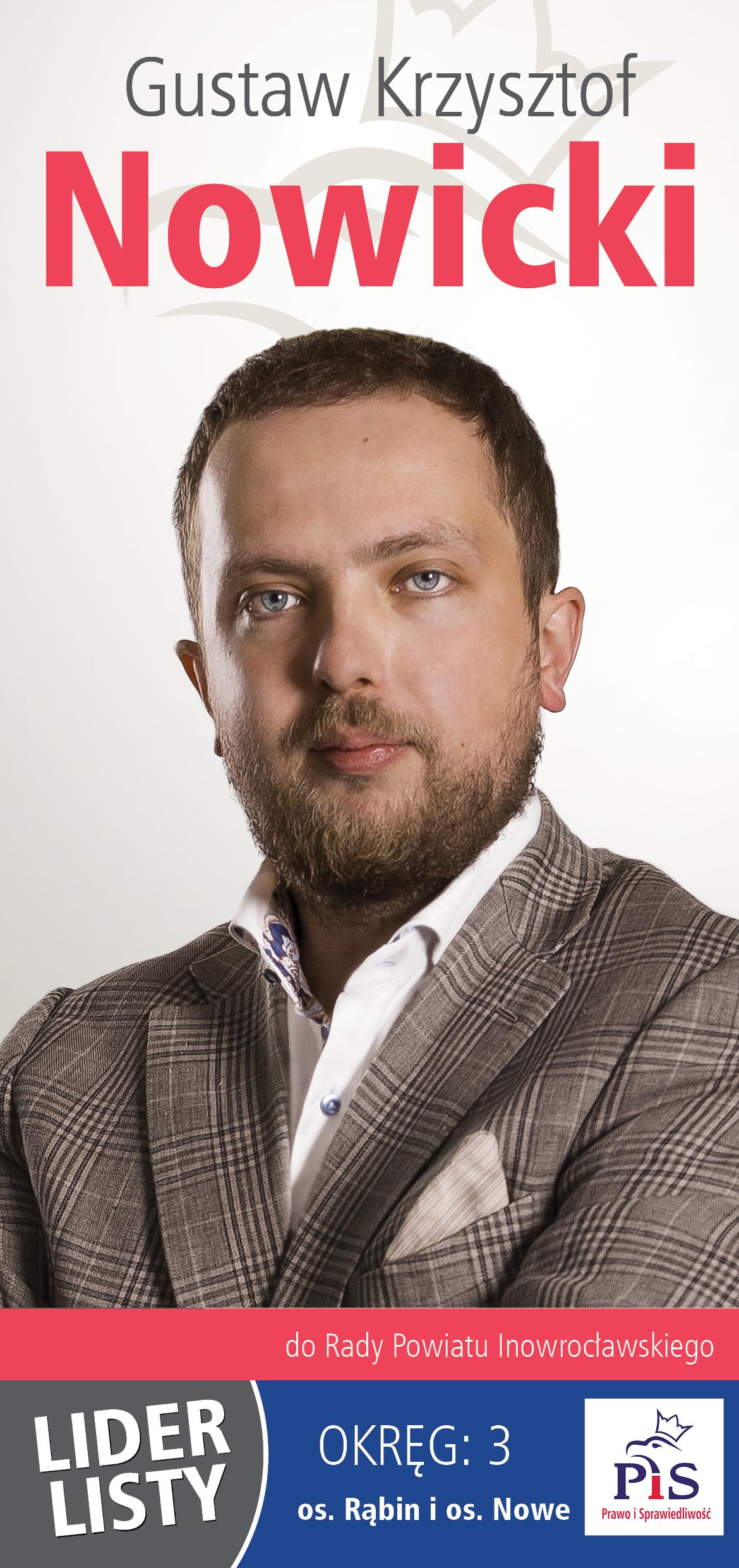Bydgoszcz_DL_Nowicki wybory