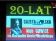 20 lat Gliwickiego Klubu GP (wideo)