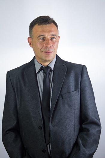 Oława_C.Wierzbicki wybory2014