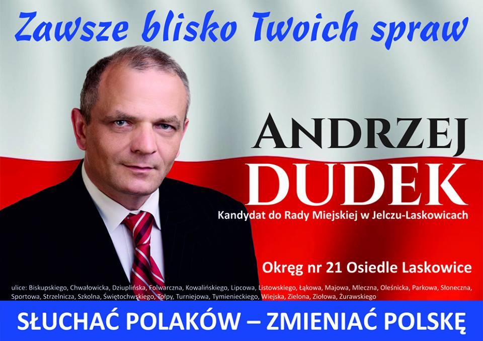 Olawa_A.Dudek wybory2104