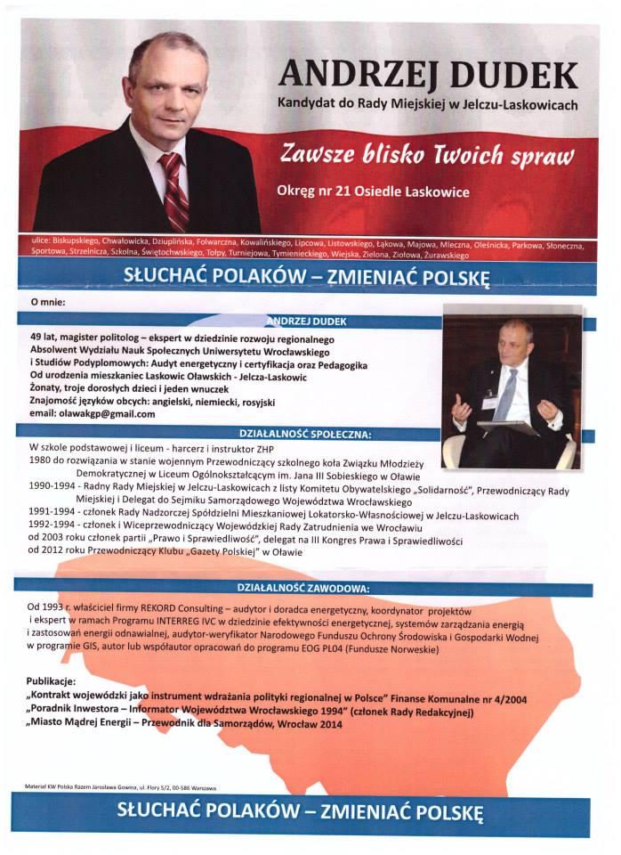 Olawa_A.Dudek wybory2104b