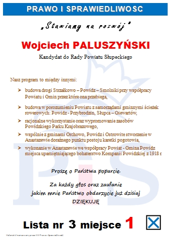 Powidz_Wojciech-Paluszynski-wybory2014.j