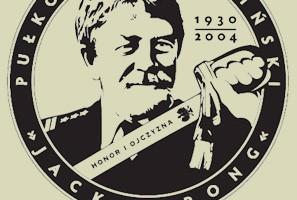 Obchody 12. rocznicy śmierci płk. Ryszarda Kuklińskiego – 11 lutego