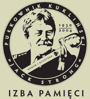 Poznan_Kuklinskib