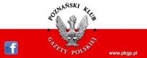 Poznan_logo1