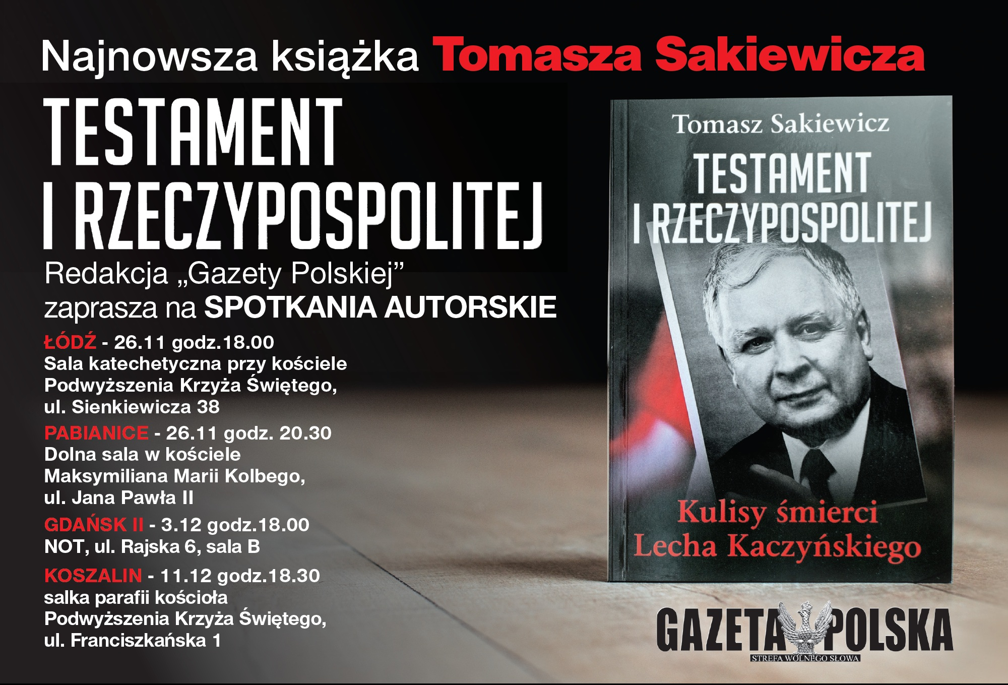 Testament_Sakiewicz1