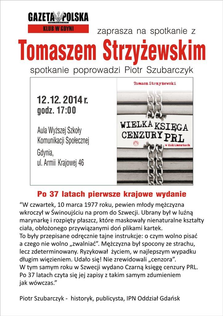 Gdynia_T.Strzyżewski