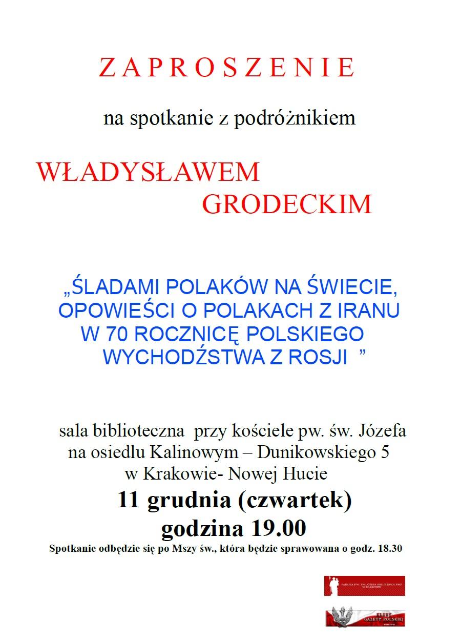 Krakow_NowaHuta_Grodecki