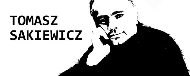 Inowrocław – spotkanie z red. nacz. GP Tomaszem Sakiewiczem, 28 września