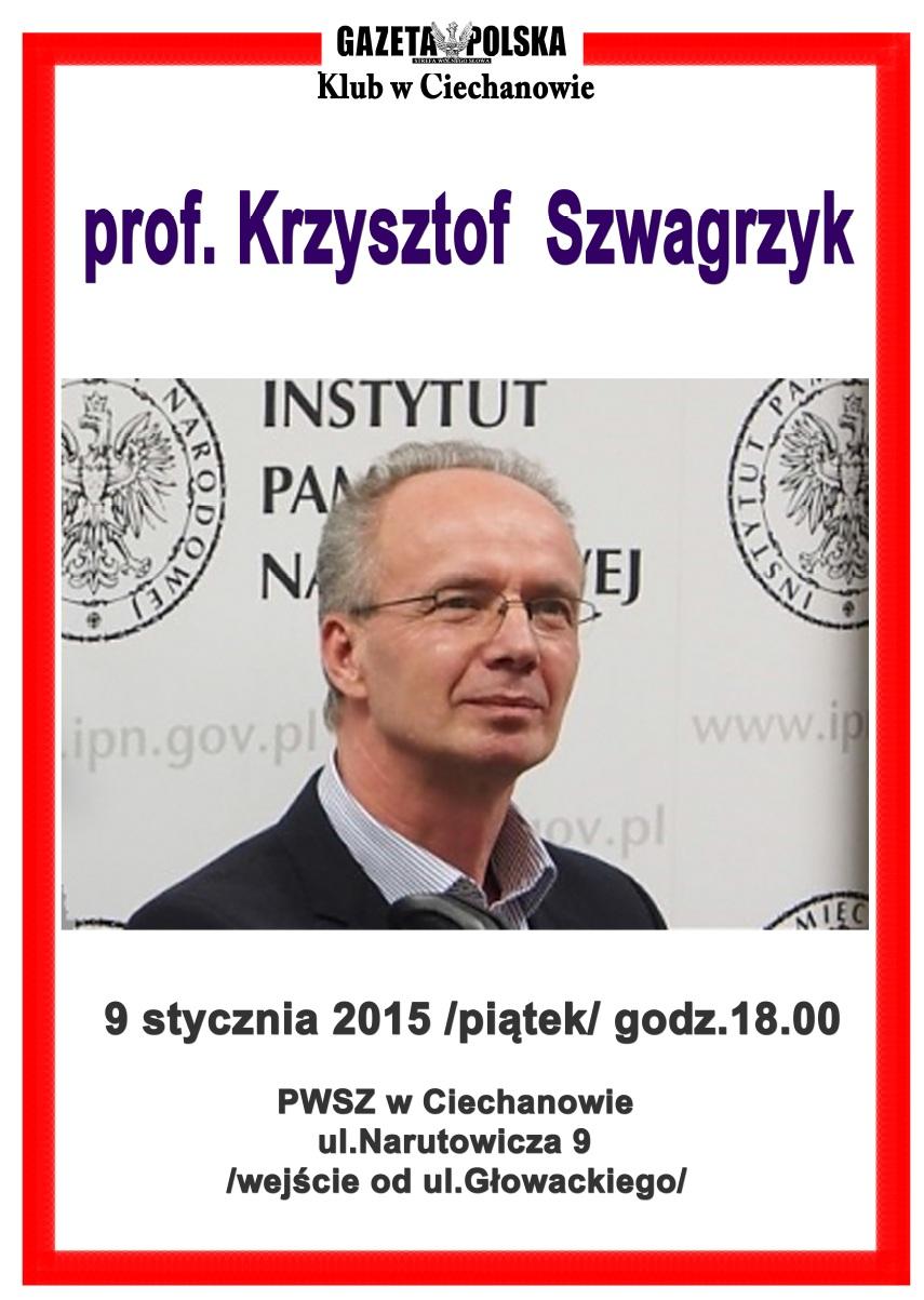 Ciechanow_Szwagrzyk