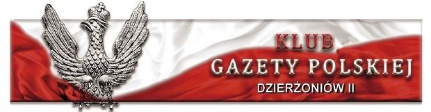 Dzierżoniów II: Zasłużeni otrzymali Medale 100-lecia Odzyskania Niepodległości