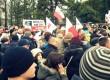"""[Tydzień w Klubach """"GP""""] Kluby """"GP"""" solidarne z górnikami"""