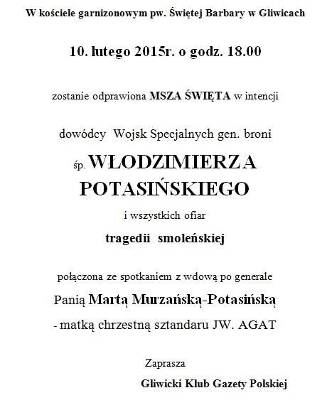 Gliwice_10 lutego 2015
