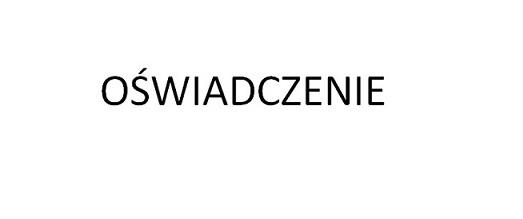 Oświadczenie Klubów Gazety Polskiej w USA i Kanadzie