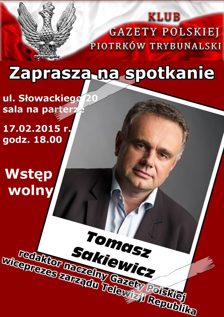 Piotrkow_Sakiewicz 2015