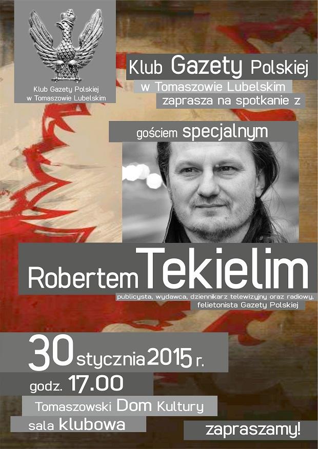 TomaszowLub_ Tekieli 2015