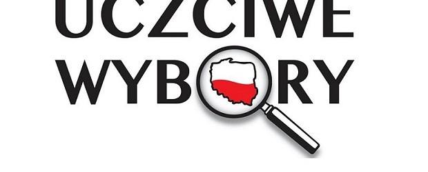 Spotkanie poświęcone uczciwym wyborom w Sochaczewie