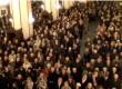 Warszawa  – 57. miesięcy po Smoleńsku: Wigilia boleśnie przypomniała rodzinom ofiar, że stracili bliskich (wideo)
