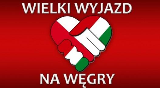 Wegry wegry