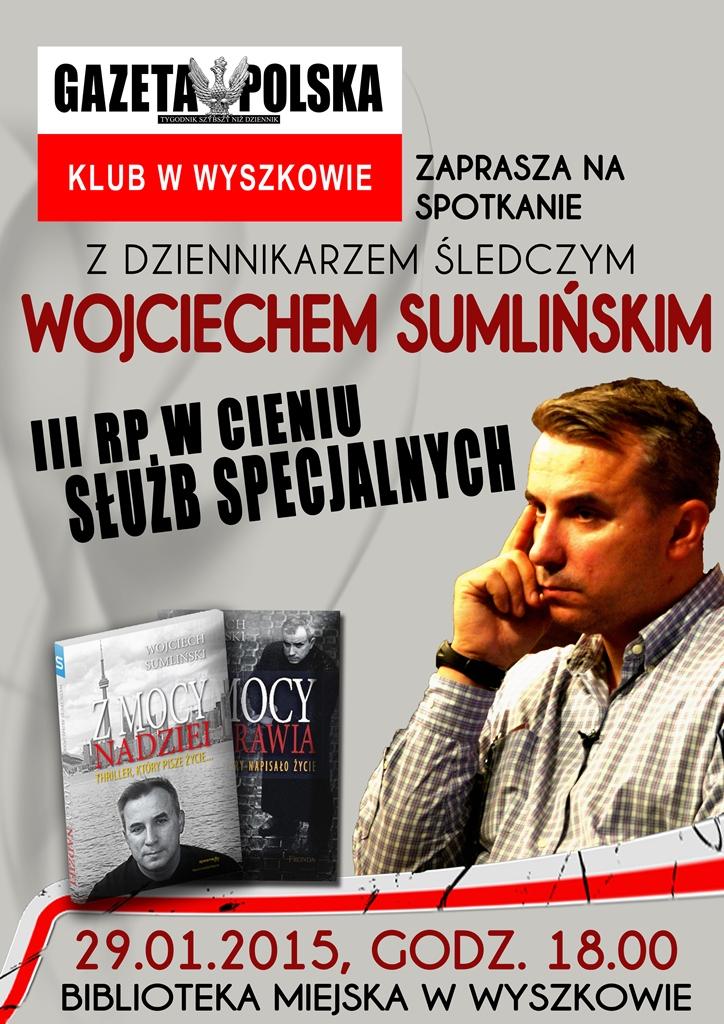 Wyszkow Sumlinski 2015 - small