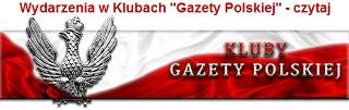 Łowicz: Msza Św. i koncert z okazji rocznicy powstania Solidarności, 28 sierpnia