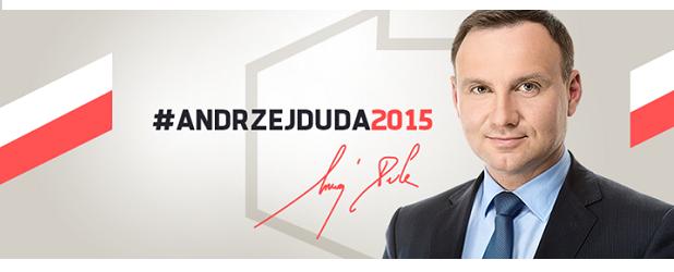 Obywatelski Komitet Poparcia Andrzeja Dudy w Lublinie serdecznie zaprasza na spotkanie…