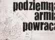 """[Tydzień w Klubach """"GP""""] Narodowy Dzień Pamięci Żołnierzy Niezłomnych"""