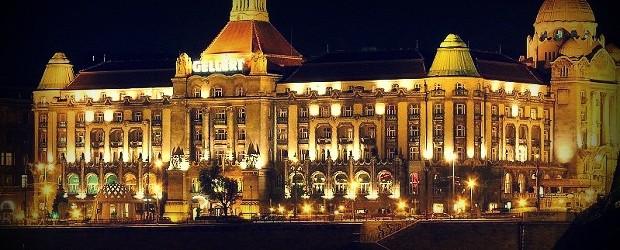 Międzynarodowa Konferencja Organizacji Pozarządowych w Budapeszcie (audio)