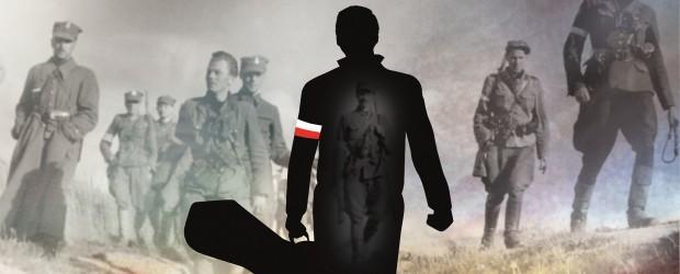 """Nowy Jork (USA) –  koncert """"Żołnierze niezłomni Podziemna Armia Powraca"""", 15 marca"""