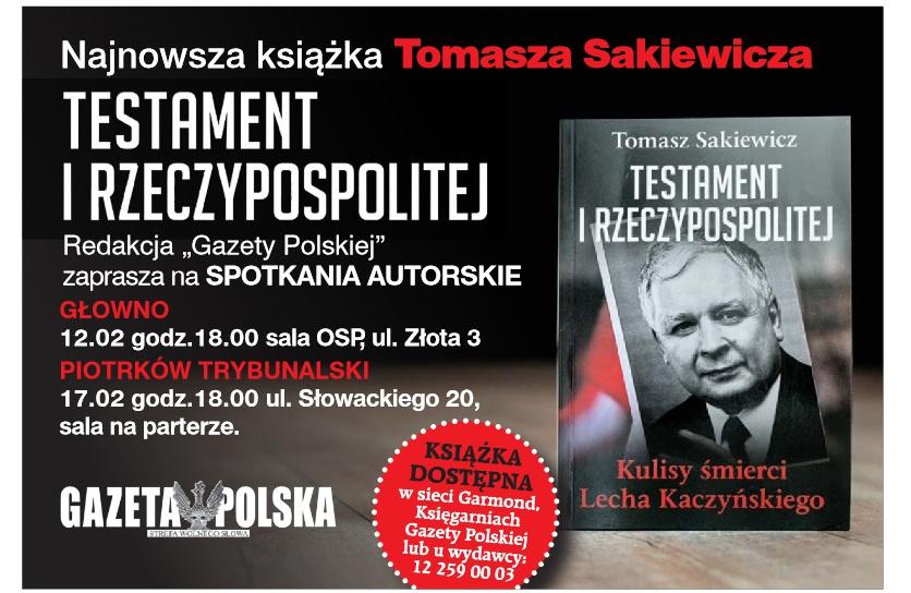 Glowno_Sakiewicz1
