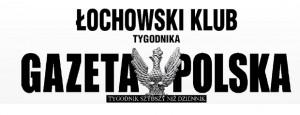 Lochow_logo