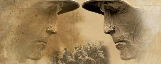 Opole – Narodowy Dzień Pamięci Żołnierzy Wyklętych, 1 marca
