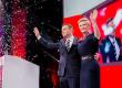Odezwa założycielska – Polki i Polacy! Szanowni Państwo! (wideo)