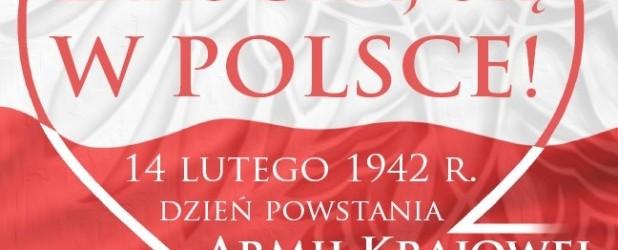 Akcja zakochaj się w Polsce (wideo)