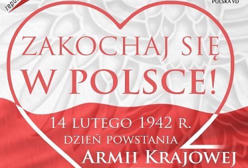 Otwock Akcja Zakochaj sie w Polsce small