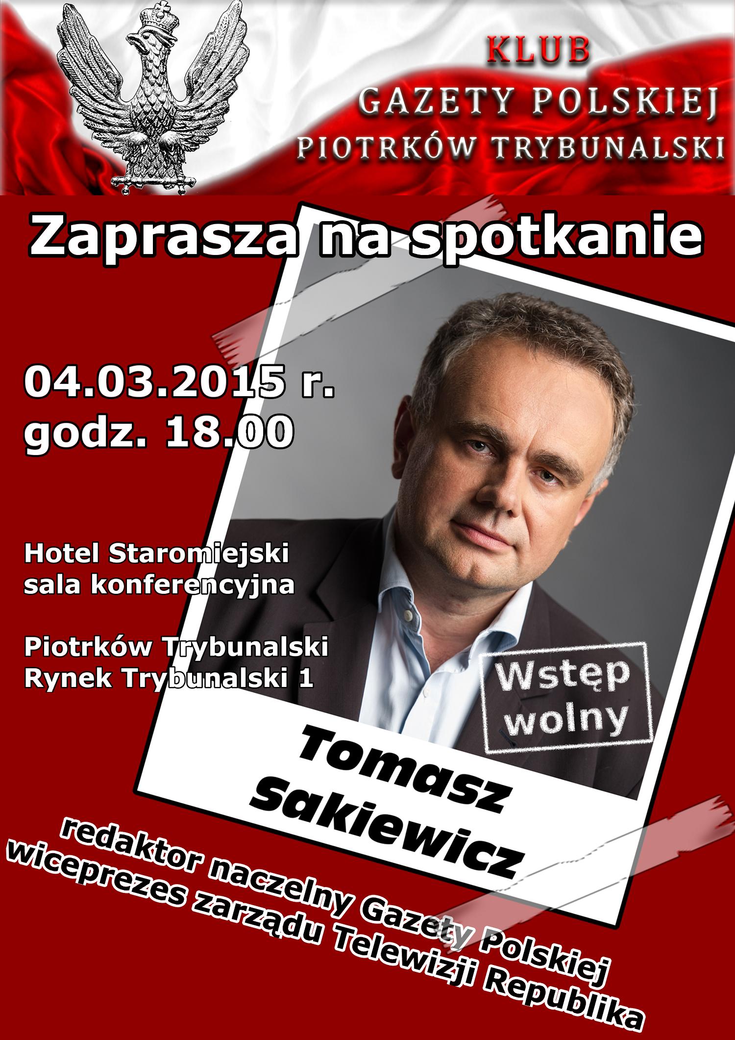 Piotrkow_Sakiewicz 2015a