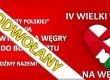IV Wielki Wyjazd na Węgry – odwołany