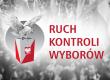 """Konferencja """"Powstań Polsko"""" – relacje wideo"""