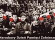 Obchody Dnia Pamięci Żołnierzy Wyklętych – relacje