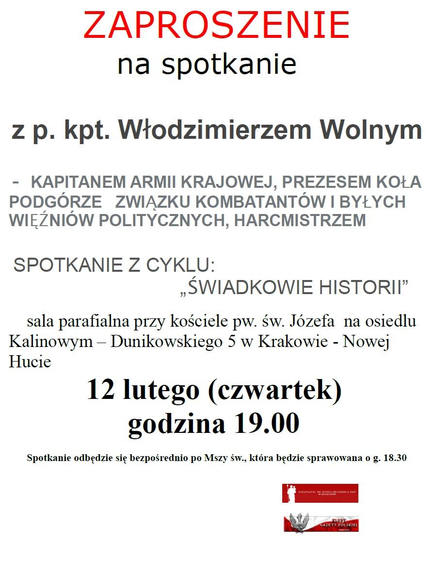 Krakow_NowaHuta_Wolny 2015