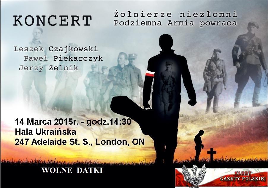 London_Koncert 2015