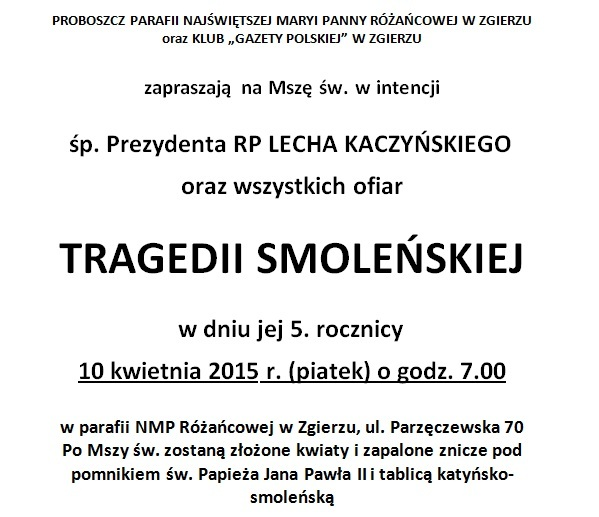 Zgierz_10 kwietnia2015