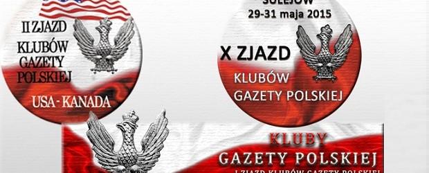 """Zjazdy Klubów """"GP"""""""