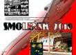 5. rocznica Tragedii Smoleńskiej w Dzierżoniowie II (wideo)