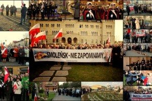 """Tydzień w Klubach """"GP"""" – Nie zapomnieliśmy"""