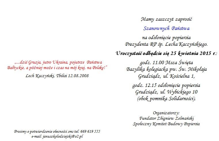 Grudziadz zaproszenia2015a